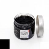Cirage Canapé Noir 300ml