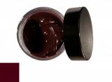 Cirage teintant bordeaux pour cuir Famaco