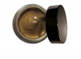Cirage teintant bronze pour cuir Famaco