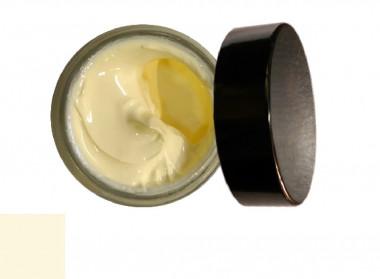 Cirage teintant dauphine pour cuir Famaco