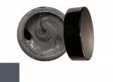 Cirage teintant gris 309 pour cuir Famaco
