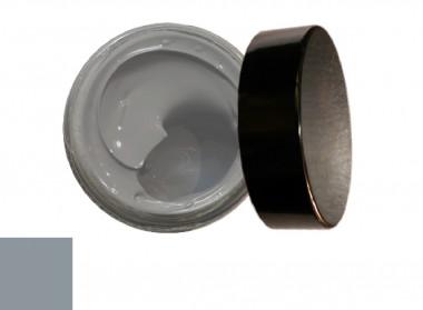 Cirage teintant gris clair 311 pour cuir Famaco