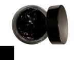 Cirage teintant noir pour cuir Famaco