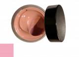 Cirage teintant rose pâle pour cuir Famaco