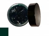 Cirage teintant vert thuya pour cuir Famaco