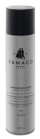 imperméabilisant Famaco