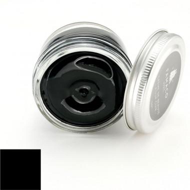Cirage Chaussure Famaco Noir