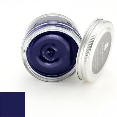 Cirage Chaussure Famaco Violet