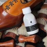 Produits pour nettoyer et détacher tous types de cuirs (daim, nubuck...)