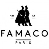 Famaco, Collection 1931