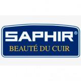 Saphir, entretenir ses chaussures avec le cirage de qualité
