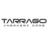Logo Tarrago