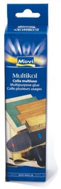 Multikol - Colle pour cuir